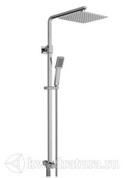 Душевая система Koller Pool NNSD200 Neon