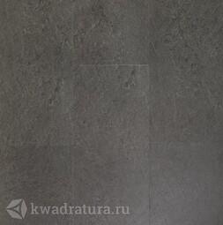 Виниловая SPC планка Royce Jersey Камень гранде 407