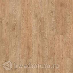 Ламинат Egger Classic Дуб Ильмень EPL134