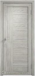 Межкомнатная дверь Гера3 ДО Дуб Серый