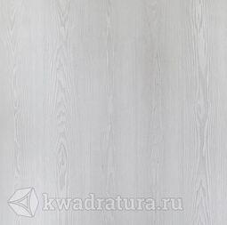 Виниловая SPC планка клеевая Royce Grande Ибис Р1161