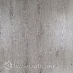 Виниловая SPC планка клеевая Royce Grande Ритц P1503