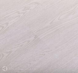 Виниловая SPС планка Wonderful LuxeMix Airy Тулон