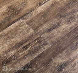 Виниловая SPС планка Wonderful LuxeMix Airy Сарсель