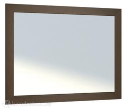 Зеркало Изабель-К орех