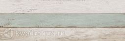 Керамогранит синий Lasselsberger Ящики 19.9х60.3 см