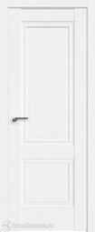 Межкомнатная дверь Профильдорс 2.36u Аляска