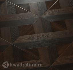 Ламинат Wood Style Opera Калибан