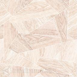 Напольная плитка Kerabel Мадера бежевая 34,5х34,5 см