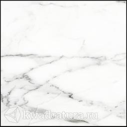 Керамогранит Lasselsberger Каррарский мрамор белый 45х45 см