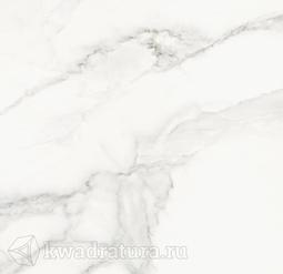 Керамогранит Gracia Ceramica Casa Blanka 01 white 60х60
