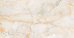 Керамогранит Сasaticeramica Onyx Classic 120х60 см полированный