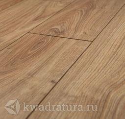 Ламинат Kastamonu Floorpan SunFloor Дуб самора