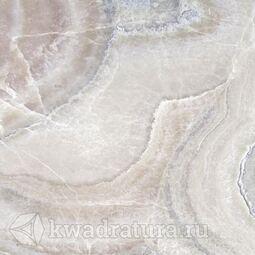 Напольная плитка Березакерамика Камелот серый 42х42 см