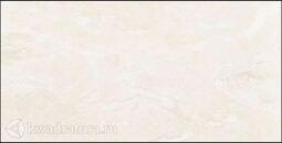 Настенная плитка Березакерамика Флоренция светло-коричневый 25х50 см