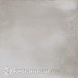 Керамогранит Cersanit loft серый 42x42 см