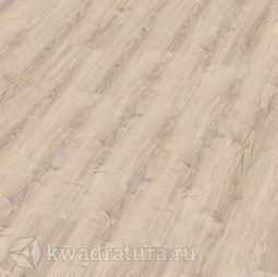 Ламинат Kronostar Eco-tec Дуб Сердания 2080