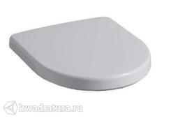 Крышка-сиденье iCon 574130000