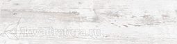Керамогранит Laparet Agora белый 15,1х60см