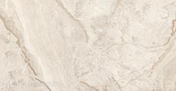 Керамогранит Laparet Breach Silver светло-серый 60x120 полированный
