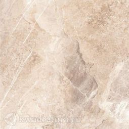 Напольная плитка М-Квадрат Лава светлая 45х45 см
