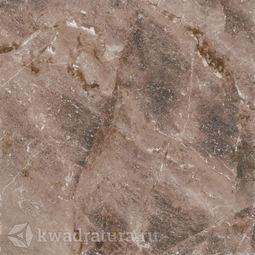 Напольная плитка М-Квадрат Лава темная 45х45 см