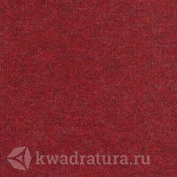 Ковролин иглопробивной Vebe Азимут 40