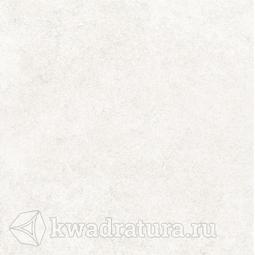 Керамогранит Axima London серая 60х60 см