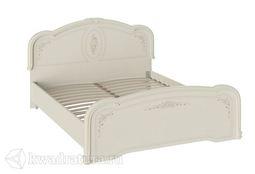 Кровать Лорена 1600