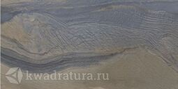 Керамогранит Italica Polished Efesus Azul 60х120х0,9 см