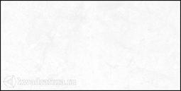 Настенная плитка ВКЗ Мегаполис светло-серая 25х50 см
