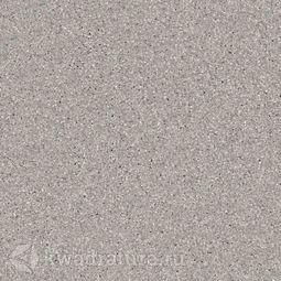 Линолеум Tarkett (IQ Monolit) Cmoni 930