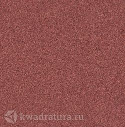 Линолеум Tarkett (IQ Monolit) Cmoni 918