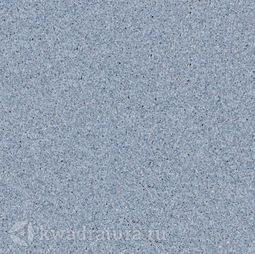 Линолеум TARKETT (IQ MONOLIT) CMONI-919
