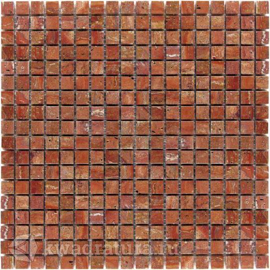 Мозаика каменная Bonaparte Verona 30,5x30,5