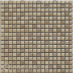 Мозаика керамическая Bonaparte Sahara 30х30