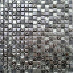 Мозаика керамическая Bonaparte luxury 30х30