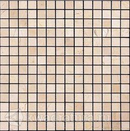 Мозаика каменная Bonaparte Sorento-20 30.5x30.5