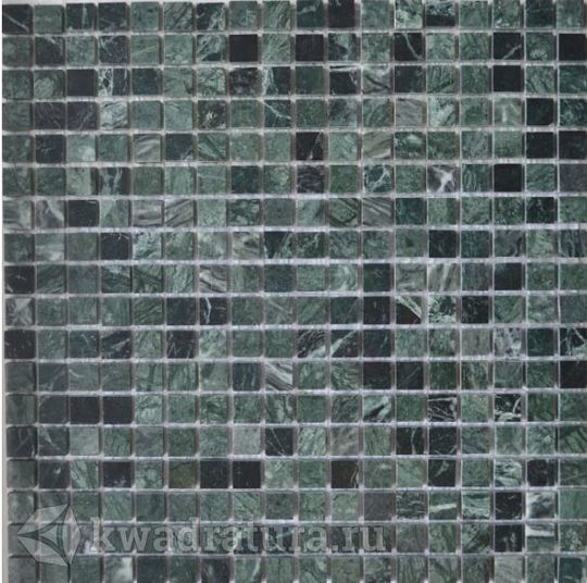 Мозаика каменная Bonaparte Tivoli 30,5x30,5