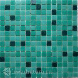 Мозаика стеклянная Bonaparte Lotus 30х30