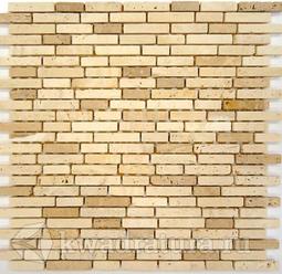 Мозаика каменная Bonaparte Barcelona III 30,5х30,5