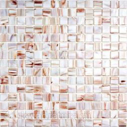 Мозаика стеклянная Bonaparte Queen 32,7x2,7