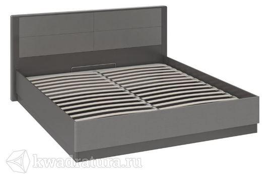 Наоми Кровать 1600