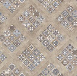 ЛинолеумTarkett Discovery  Duet 2 (3,5х3 - 10,5 м2)
