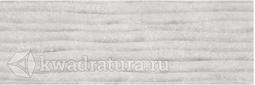 Настенная плитка Березакерамика декор Норд1 серый 25х75