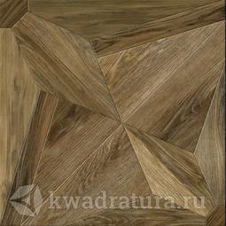 Керамогранит Керамин Окленд 3 бежевый 50x50 см