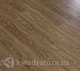 Ламинат Wood Style Albero Vintage Линквуд