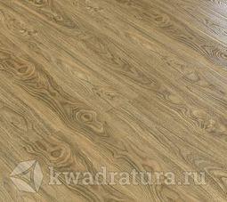 Ламинат Wood Style Albero Vintage Глинливет
