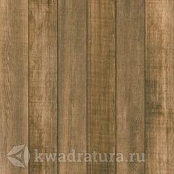 Керамогранит Cersanit Oxford Brown Dark 42x42 см