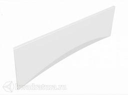 Панель фронт Cersanit Virgo/Intro/Zen 150 см